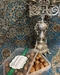 Nutskala Zahedi Dates Zahedi Dates is one the dry varieties of the date in most regions of Iran Dried Plums, Dried Vegetables, Pistachio, Iran, Dates, Pistachios, Date