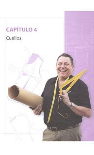 Costura,Patrones y mucho mas: Libro de Oro Hermenegildo Pekinese, Fashion Jobs, Modelista, My Passion, Pattern Making, Sewing Hacks, Hermes, Collars, Singer