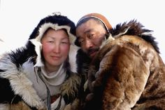 First Nations, Light And Shadow, Fur Coat, Dress Up, Marriage, Culture, Costumes, History, Couple
