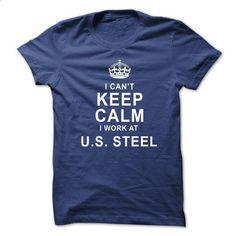 U.S. Steel tee - #shirts #striped shirt. GET YOURS => https://www.sunfrog.com/LifeStyle/US-Steel-tee.html?id=60505