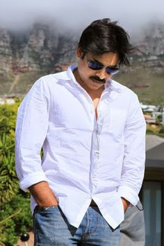 Power Star Pawan Kalyan is the most popular hero in Tollywood. He breaks the Tollywood industry records with Gabbar Singh' and 'Attarintiki Daredi. So many top brands in India contact the Pawan Kalyan as brand ambassador.