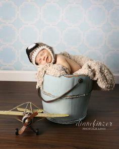 #Newborn #Photography Newborn Pictures, Newborn Pics, Pregnancy Photos, Maternity Photos, Newborn Photography, Photography Ideas, Newborn Shoot, Photo Blue, Baby Time