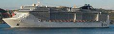 Tunisia Terrorist Attack: Several Victims Were Actually Cruise Ship Passengers