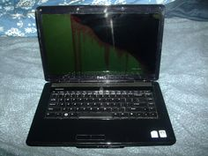 DELL INSPIRON 1545 LAPTOP FOR FIX REPAIR
