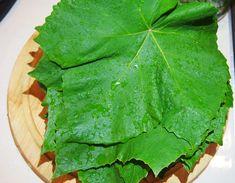 Spanakopita, Health, Ethnic Recipes, Food, Health Care, Essen, Meals, Yemek, Eten