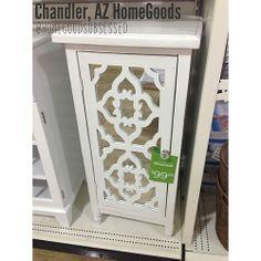 Homegoods Finds Mirror H O M E A C C E N T S Pinterest - Home goods bathroom mirrors for bathroom decor ideas
