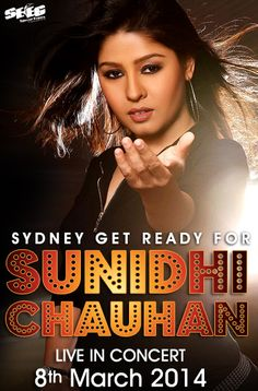 [Flac] Sunidhi Chauhan Collection -DTOne  | G- Drive | Zip | 4.3 GB |
