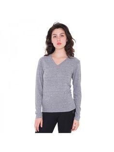 1501eeebea Pin by Europ Clothing on Ladies T-Shirts | Pinterest | Shirts, T shirt and  T shirts for women