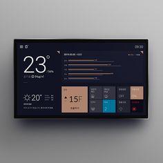 Wireframe Design, Dashboard Design, App Ui Design, Interface Design, Dashboard Ui, Tablet Ui, Drug Design, Car Ui, Grid Layouts
