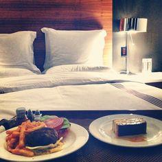 Smyth Hotel in New York, NY