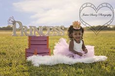#SanAntonioPhotographer #sanantoniophotography #childrenphotography #outdoorportraits #princess #tutu #pinktutu #pinkprincess #pink #girl