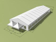 Rent:Tenda Sarnafil, Panggung, Flooring, Backdroop, dll.  Phone: 0817537101 Pin BB: 5509CF19