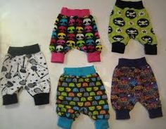 Image result for sy till baby gratis mönster