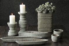 Home deco. Home Deco, Daydream, Candle Holders, Candles, Home_decor, Porta Velas, Candy, Candle Sticks, Candlesticks