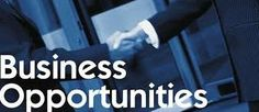 Business opportunities Colombia, industry, infrastructure, marine, real estate, tourism, ( http://yook3.com )