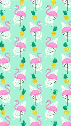 Photo Backdrop, Photography Backdrops, Vinyl Photography Bac… – Wallpaper World Flamingo Wallpaper, Flamingo Art, Flamingo Pattern, Summer Wallpaper, Cute Wallpaper Backgrounds, Pretty Wallpapers, Screen Wallpaper, Pink Flamingos, Iphone Wallpaper