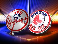 Yankees Take on Red Sox Coming Out of All Star Break