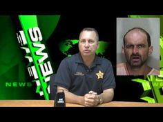Your Daily Crime Report - First at Five 07-13-15