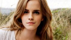 Emma Watson Will Join Tom Hanks In James Ponsoldt's 'The Circle ...