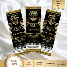 270 Best Great Gatsby Prom Theme Images Great Gatsby Prom Theme