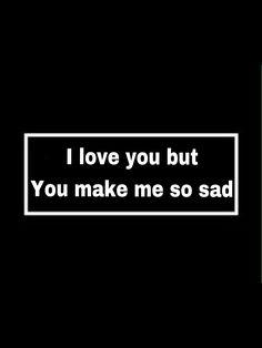 so sad, so sad Sad Wallpaper, Wallpaper Quotes, Sad Quotes, Life Quotes, I Am Sad, Sad Life, Sad Day, Aesthetic Grunge, My Tumblr