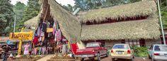 katok, Guatemala - Google Search