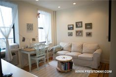 Large renovated  #1bedroom with a huge eat-in kitchen in the heart of #Soho. -#nyc #exclusive #apartments for #rent  See more at: http://prestonny.com/detail.aspx?id=1300663#sthash.Wi5jWsCu.dpuf  http://prestonny.com/detail.aspx?id=1300663