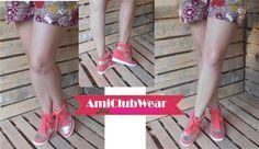 calçados-sneker-amiclubwear