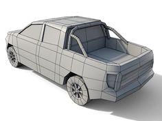 Low Car 6 Wireframe 2.jpg (640×480)