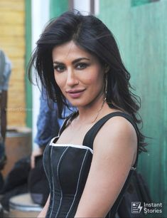 Chitrangda singh Photographs PHOTO PHOTO GALLERY  | PRAXISPROVIDES.COM  #EDUCRATSWEB 2018-12-22 praxisprovides.com https://www.praxisprovides.com/cms/wp-content/uploads/2017/10/World-Mental-Health-Day-October-10-Smiley-Hands-Picture-768x458.jpg