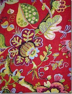 josef frank fabrics - Google Search