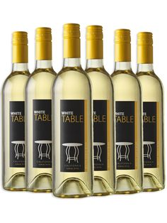 This is a blend of 3 white varietals: 80% Sultana, 12% Triplett Blanc and 8% Viognier. These varietals bring their own structure, aromas and length to the wine. Available in quantities of 3 or 6. Get 6 here: https://www.wineshopathome.com/shop/products/wines/white-wines/table-white-wine-half-case/?rep=rivkakaminetzky  Get 3 here: https://www.wineshopathome.com/shop/products/wines/white-wines/table-white-wine-3-bottles/?rep=rivkakaminetzky