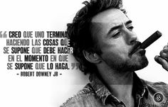 ROBERT DOWNEY JR. https://www.facebook.com/RenovoColgables/