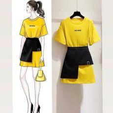 Women S Fashion Top Brands Kpop Fashion Outfits, Girly Outfits, Korean Outfits, Fashion Wear, Cute Fashion, Asian Fashion, Look Fashion, Girl Fashion, Tokyo Fashion