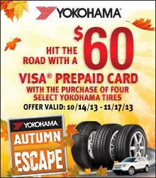 Americas Best Tire >> 7 Best Tire Promotions Images In 2013 Tired Promotion Save Your