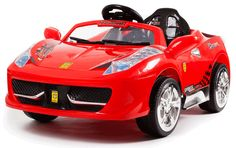 (http://www.toyzone247.com/6v-ride-on-458-roadster-car-with-parent-remote/)