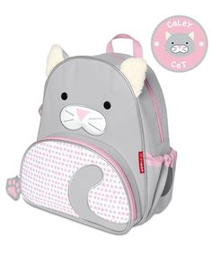 763b3c177 10 Best beatrix fall 2013 images | Baby bags, Kids bags, Back to ...