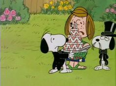 My Peanuts tribute website. It's all about Snoopy, Charlie Brown, and the rest of the Peanuts gang! Special 26, Snoopy Family, Snoopy Images, Charlie Brown And Snoopy, Peanuts Snoopy, Fun Comics, Beagle, Comic Strips, Childhood Memories