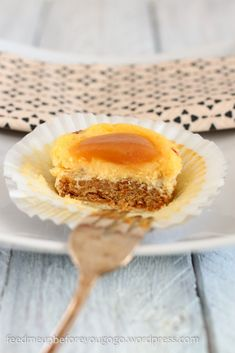 Mini Cheesecakes mit Salzkaramell -5