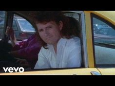 Music video by Diamond Rio performing Mama Don't Forget To Pray For Me. (C) 1991 BMG Music Best Country Music, Country Music Videos, Country Songs, Bmg Music, Cool Countries, Music Notes, Don't Forget, Rio, Families
