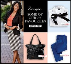 Ladies Hermes Kelly, Advertising, Lady, Pants, Shopping, Tops, Fashion, Trouser Pants, Moda