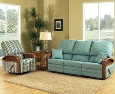 Schlafzimmer rattan ~ Ikea rattan furniture bedroom grey plastic armchair brown beige