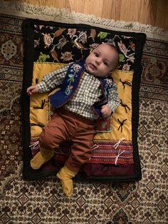 Artist - Jaime Morse Model - Bleys William Maker Morse Fashion Ideas, Indian, Artist, Artwork, Model, Baby, Inspiration, Biblical Inspiration, Work Of Art