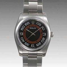 ロレックスコピー http://www.yahoo-jpugg.com/ オイスターパーペチュアル116000 ブランドコピー スーパーコピー 腕時計コピー ロレックスコピー http://www.yahoo-jpugg.com/super-cheap-4759.html オイスターパーペチュアル116000 ブランドコピー スーパーコピー 腕時計コピー,人気新着韓国中国高品質コピーギフト激安通販卸し信頼され優良店 ロレックスコピー ブランドコピー スーパーコピー ロレックス116000 腕時計コピー