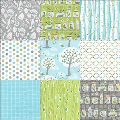 Fabrics by Collection | Sew Fabulous Quilt Shop