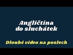 English, Education, School, Youtube, English Language, Onderwijs, Learning, Youtubers
