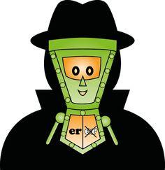 Conjugaison | Les clés de ma classe Portrait, Aide, Montessori, Fictional Characters, Cooperative Learning, Coops, 7th Grade Classroom, Homework, Men Portrait