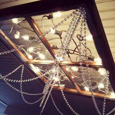 Led Bar Lights Led Lighting Creative Christmas Garden Decor Solar Powered Mason Jar Lid Light Led Fairy String Lamp Invigorating Blood Circulation And Stopping Pains
