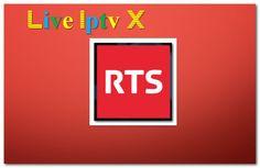 RTS - Emissions TV Show Addon