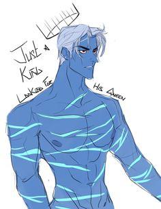 Webtoon Comics, Mythology Art, Character Design, Hades, Mythology, Hades Greek Mythology, Lore Olympus, Greek Mythology Art, Cartoon
